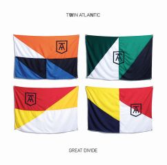 640px-Twin_Atlantic_Great_Devide_album_cover